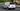 Best Medium Van - Finalist: Hyundai iLoadHow does it drive? title=Best Medium Van - Finalist: Hyundai iLoadHow does it drive?