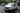 RENAULT TRAFIC 103KW X82 103KW Van Low Roof SWB 4dr Man 6sp 1.6DTT (L1H1) [Jan]