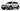 2020 Volkswagen Tiguan 110TSI