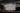 AUDI Q8 55 TFSI 4M 55 TFSI Wagon 5dr Tiptronic 8sp quattro 3.0T [MY19]