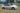 Toyota Camry Atara S AVV50R Atara S Sedan 4dr CVT 1sp 2.5i/105kW Hybrid