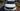 LDV G10  SV7C Van 5dr Auto 6sp 1.9DT