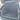 Land Rover Range Rover Evoque P250 L551 P250 R-Dynamic S Wagon 5dr Spts Auto 9sp 4x4 2.0T [MY20.25]
