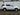 ISUZU MU-X LS-U LS-U Wagon 7st 5dr Rev-Tronic 5sp 4x4 3.0DT [MY14]