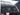 Audi Q3 40 TFSI F3 40 TFSI S Line Wagon 5dr S tronic 7sp quattro 2.0T [MY20]