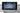 Audi S3  8V Sportback 5dr S tronic 6sp quattro 2.0T [MY16]