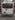 RENAULT TRAFIC  X83 Phase 3 Van Low Roof 4dr Man 6sp 2.0DT (L1H1)