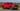 Best Recreational Ute - Finalist: Holden Colorado SportsCat+ by HSV Drivetrain and performance