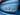 Hyundai Kona Iron Man Edition OS.2 Iron Man Edition Wagon 5dr D-CT 7sp AWD 1.6T [MY19]