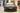 Porsche 911 Turbo 997 Series II Turbo S Coupe 2dr PDK 7sp AWD 3.8TT [MY12]