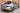 ALFA ROMEO GIULIA Veloce Veloce Sedan 4dr Spts Auto 8sp 2.0T (May) [MY19]