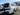 Mitsubishi Pajero Exceed NX Exceed Wagon 7st 5dr Spts Auto 5sp 4x4 3.2DT [MY18]