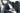 Hyundai Accent GL LC GL Hatchback 3dr Auto 4sp 1.6i [MY04]