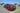 SUBARU LIBERTY 2.5i 6GEN 2.5i Premium. Sedan 4dr CVT 6sp AWD [MY16]