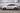 Audi A1 Sport 8X Sport Sportback 5dr S tronic 7sp 1.4T [MY17]