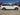 SKODA OCTAVIA 110TSI NE 110TSI Wagon 5dr DSG 7sp 1.4T [MY19]