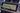 LAND ROVER RANGE ROVER SPORT SDV6 183kW L494 SDV6 183kW SE Wagon 5dr Spts Auto 8sp 4x4 3.0DTT [MY19.5]