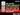 MITSUBISHI PAJERO GLX NX GLX Wagon 7st 5dr Spts Auto 5sp 4x4 3.2DT [MY17]