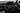 Audi A6 40 TFSI 4A 40 TFSI Sedan 4dr S tronic 7sp 2.0T [MY20]