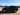 2015 Chrysler Grand Cherokee Limited
