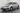 TOYOTA COROLLA Ascent ZRE172R Ascent Sedan 4dr S-CVT 7sp 1.8i