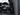 Volkswagen Touareg 190TDI CR 190TDI Premium Wagon 5dr Tiptronic 8sp 4MOTION 3.0DT [MY20]