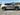 Lexus Nx NX300 AGZ10R NX300 Luxury Wagon 5dr Spts Auto 6sp 2WD 2.0T [Sep]