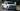 Best Dual-Cab Ute - Finalist: Volkswagen Amarok Core 420 Verdict
