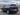 Chrysler Cherokee Sport KL Sport Wagon 5dr Spts Auto 9sp 2.4i [MY16]