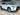 LEXUS RX200T RX200t AGL20R RX200t Luxury Wagon 5dr Spts Auto 6sp 2.0T [Nov]