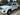 ISUZU D-MAX SX SX High Ride Cab Chassis Crew Cab 4dr Spts Auto 6sp 4x2 3.0DT [MY17]