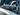 Mercedes-Benz Gla-class GLA250 X156 GLA250 Wagon 5dr DCT 7sp 4MATIC 2.0T