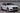AUDI Q5 40 TDI FY 40 TDI sport Wagon 5dr S tronic 7sp quattro ultra 2.0DT [MY19]