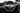 Volkswagen Polo 70TSI AW 70TSI Trendline Hatchback 5dr Man 5sp 1.0T [MY19]