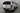 Ford Ranger XLT PX MkII XLT Utility Double Cab 4dr Spts Auto 6sp 4x4 3.2DT [Jul]