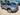 Jeep Cherokee Limited KL Limited Wagon 5dr Spts Auto 9sp 4x4 3.2i [MY15]