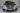 BMW X5 M50d F15 M50d. Wagon 5dr Spts Auto 8sp 4x4 3.0DTTT