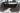 AUDI Q5 TDI FY TDI design Wagon 5dr S tronic 7sp quattro ultra 2.0DT [MY18]