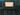 Skoda Kodiaq 132TSI NS 132TSI Wagon 7st 5dr DSG 7sp 4x4 2.0T [MY17]