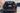 JAGUAR F-PACE 35t X761 35t Portfolio Wagon 5dr Spts Auto 8sp AWD 3.0SC [MY18]