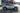 Lexus Nx NX200t AGZ15R NX200t Luxury Wagon 5dr Spts Auto 6sp AWD 2.0T