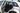 Suzuki Grand Vitara Sport JB Sport Wagon 5dr Man 5sp 4x4 2.4i