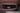 A8 55 TFSI D5 55 TFSI Sedan 4dr Tiptronic 8sp quattro 3.0T [MY19]