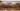 2019 Mitsubishi Triton international first drive When do we get it?