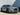 2014 CHRYSLER 300 SRT-8 Core