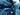 AUDI RS5  F5 Sportback 5dr Tiptronic 8sp quattro 2.9TT [MY19]