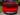 HOLDEN SPECIAL VEHICLES CLUBSPORT R8 Y Series 2 R8 Sedan 4dr Man 6sp 5.7i [Sep]