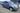 RENAULT KOLEOS Dynamique H45 Dynamique Wagon 5dr Spts Auto 6sp 4x4 2.0DT [Sep]