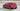 2018 Kia Rio S auto review Is it enjoyable to drive?
