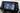 Hyundai i30N  2018  Review What's theHyundaii30 Fastback N 's tech like?